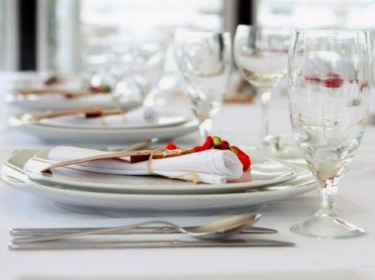 wypozyczalnia-gastronomiczna-o-nas_edite