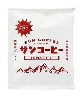 サンコーヒー_モカブレンド.jpg