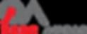 pure audio logo
