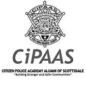 CiPAAS.jpg