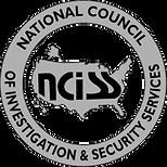 logo_nciss_k_220px.png