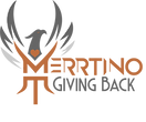 Philanthropy Logo Final.png
