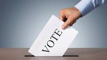 Upcoming Changes in Voting Procedure & Locations for the June Primary Election