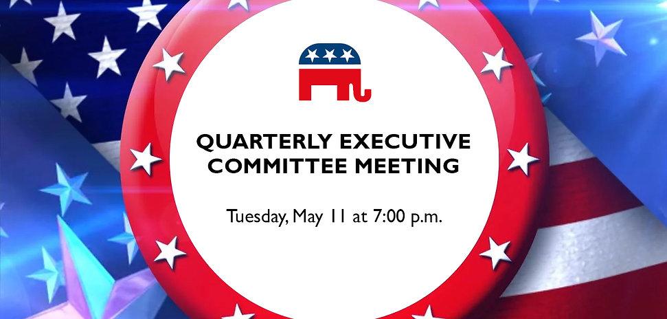 Exec Committee Mtgh 052021.jpg