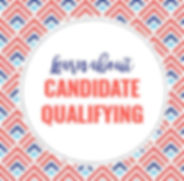 candidate qualifying.jpg