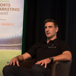 Matthew Pavlich on the big AFL players deal