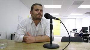 Sam Bramham, PickStar