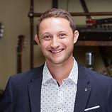 Matt Boerum