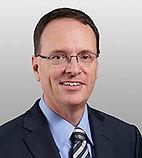 Stuart Irvin