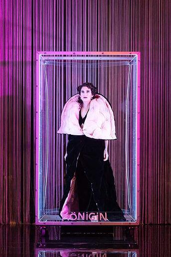 Morgane Heyse - Opera Zuid 2019 _Joost M