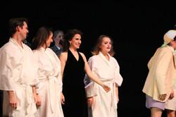 Die Zauberflöte - Opera Zuid 2019 @June
