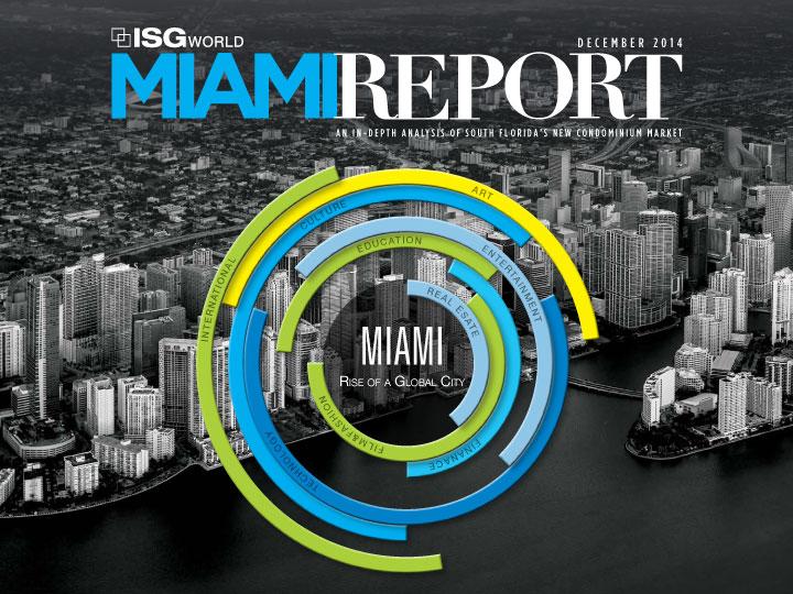 MIAMI REPORT Page 1