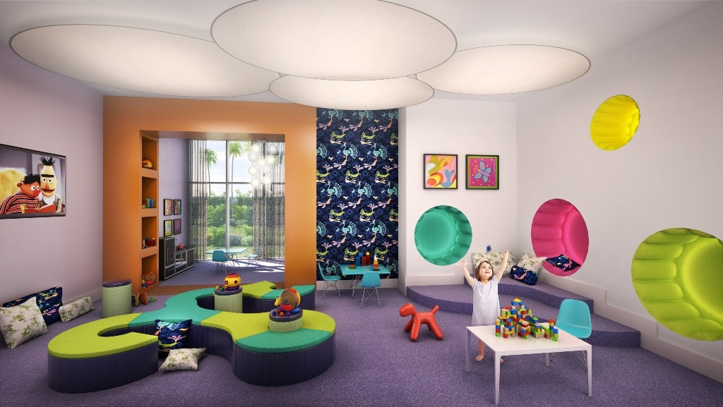 Istar-Marina_Palms-01-Kids_Room-