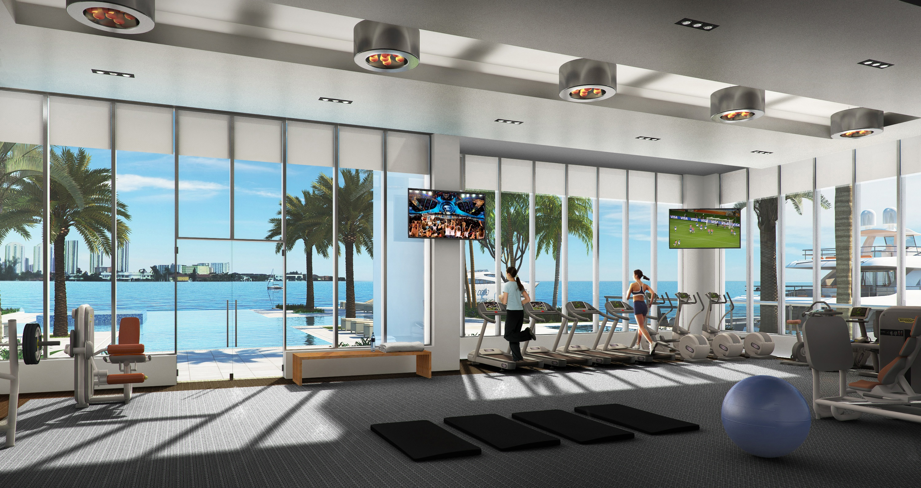 ARX-Marina_Palms-04-Gym-04B