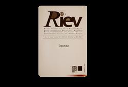 Revista internacional estudios vasco