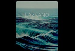 Lazkano Editorial Nerea