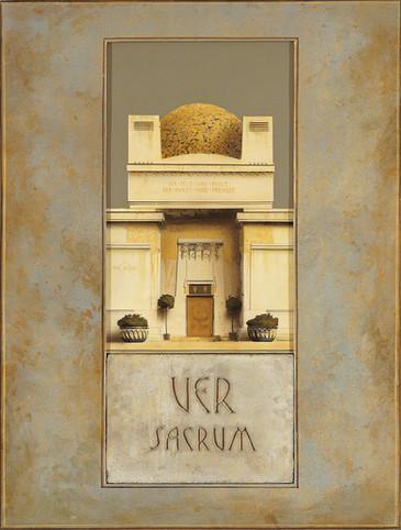 Ver Sacrum II