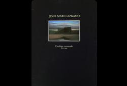 Catálogo general I
