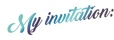 My-invitation-.jpg