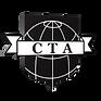 CTA-3D-logo-Web-1K-400x400.png