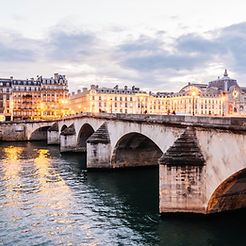 River-Cruise-europe.jpg