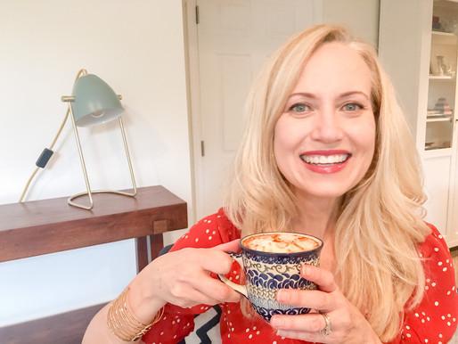 The Joy of the Journey: Coffee + Travel