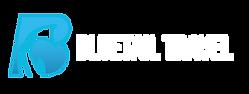 bluetail-logo-trans-white.png