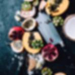 travel-luxury-cruises-foodies.jpg
