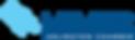 ACmember-logo.png