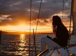 awesome sunset promo.jpg