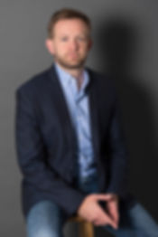 Jeremy Retouched  gray background.jpg