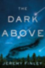 Dark Above_Final.jpg