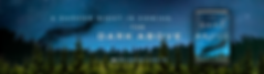 TheDarkAbove_TwitterCover_presale.png