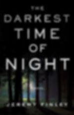 Darkest Time of Night.jpg