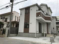 中城村久場1号棟.JPG