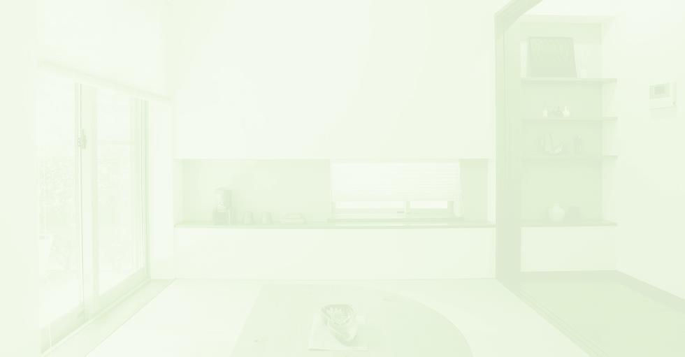 みらいづくりホーム | サイト壁紙