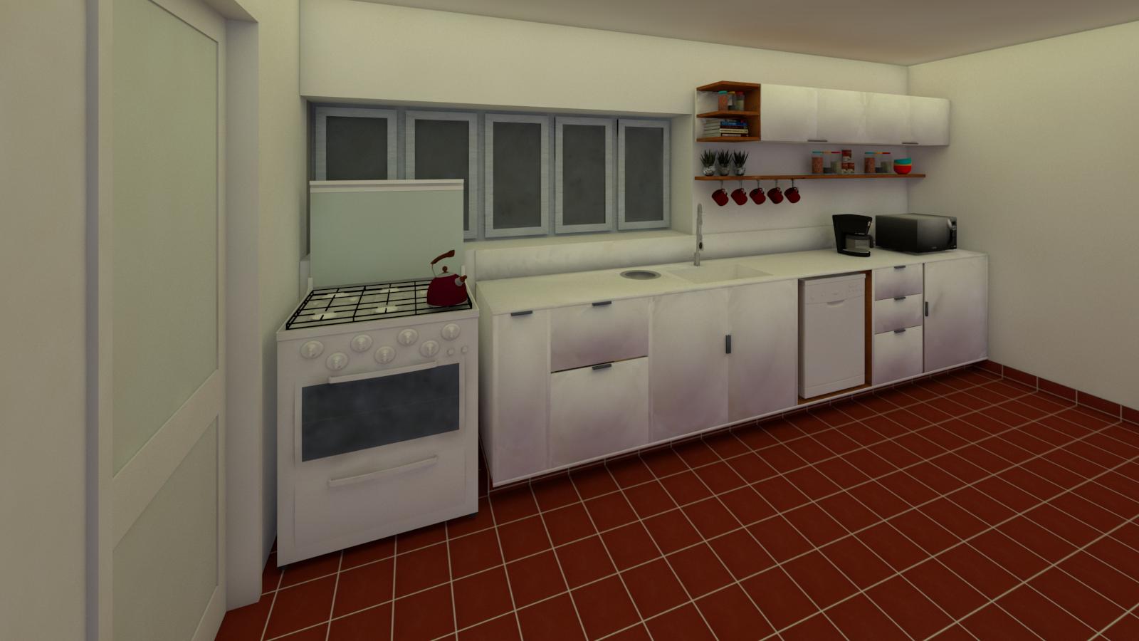 JGR_cozinha04