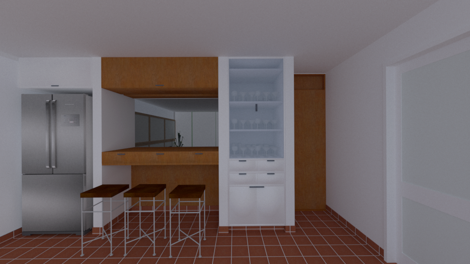 JGR_cozinha01