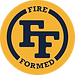 FireFormed-logo-Reversed-small.png
