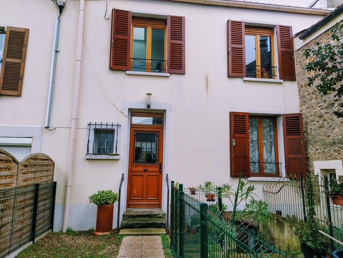 facade-appartementjpg
