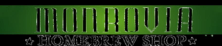 Homebrew Store