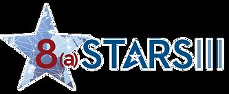 stars_III_final (1)_edited.png