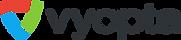 vyopta-logo-blk-type.png