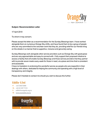 Orange Sky-1.png
