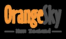 osnz_logo_wordmark_72ppi.png