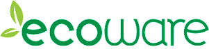 17106_geodir_logo_image_Logo_Ecoware_Sti