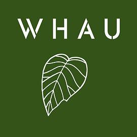 Whau Logo_greenback.jpg