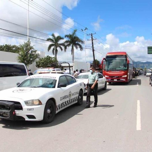 Preocupa a padres nacional en Reynosa