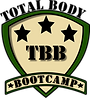 1Total body bootcamp logo 1 kopie.png