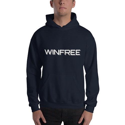 Winfree Hoodie